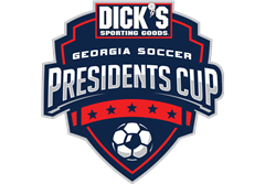 2020_presidents_cup_newB_(no_year)