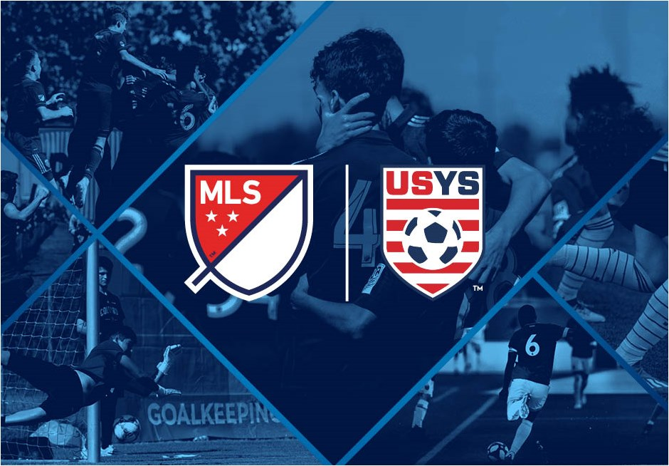 mls_usys_graphic_fin