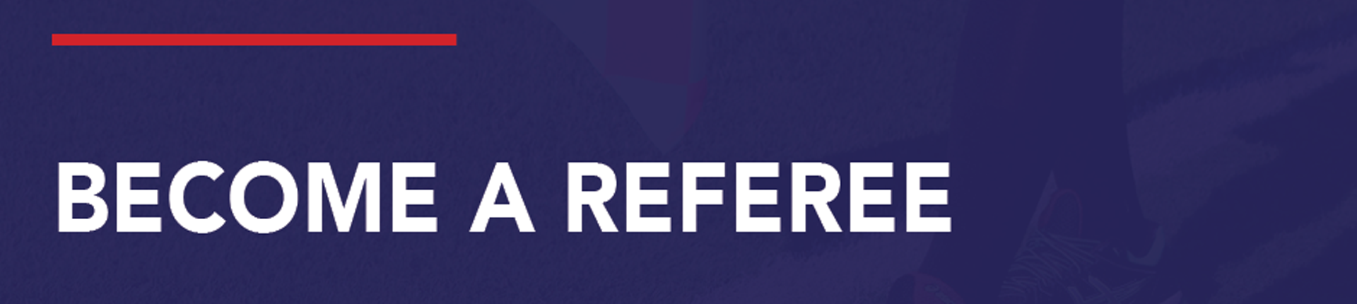 Become_a_Referee_Homepage_Button