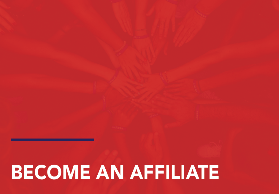 Become_an_Affiliate_Button_2