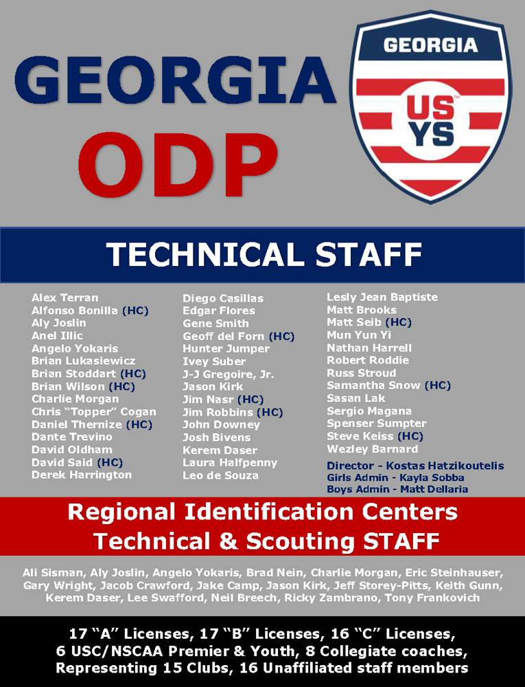 GA_ODP_2020-21_Staff_info_sheet_-_201116