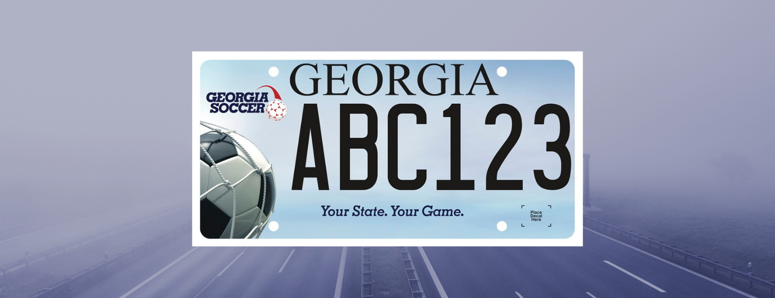 License_Plate_Hero_Image