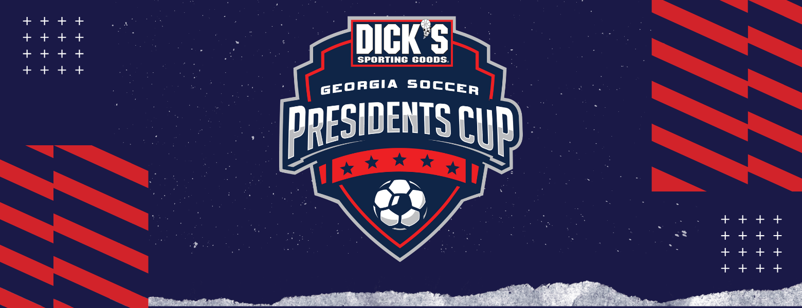 Presidents_Cup_Hero_Image